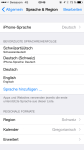 ios_sprache_region