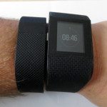 fitbit_chargehr_surge